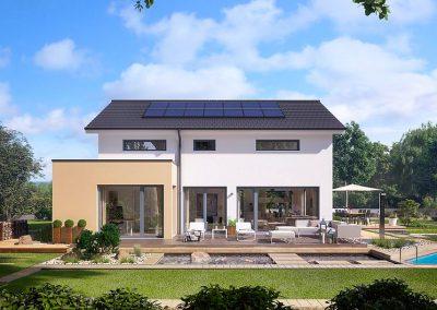 Concept-M 155 - villa exterieur 3 - 745x560