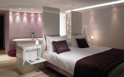 Pour nous, les enfants ou les amis… comment bien aménager chaque chambre à coucher ?