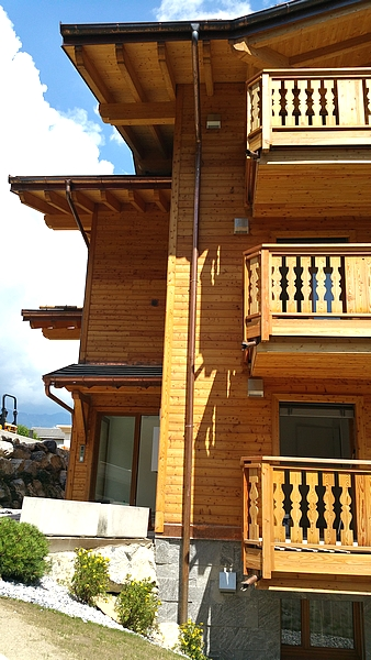 construction-immeuble-papillon-crans-facade