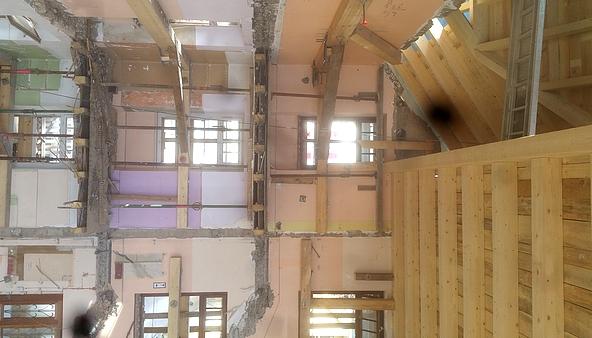 rénovation-immeuble-horizon-crans