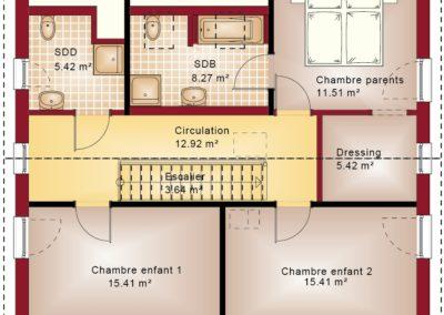etage-villa-fantastic-162-toit-2-pans-38