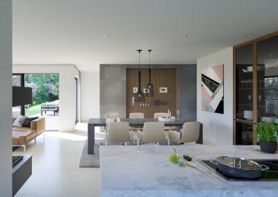 Concept-M-170-cuisine-et-living