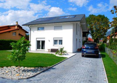 villa-chablais-vaudois-facade-1