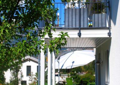 villa-commune-sion-balcon-terrasse