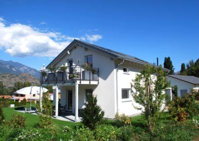 villa-commune-sion-facade-1