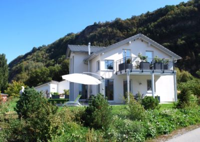villa-commune-sion-facade