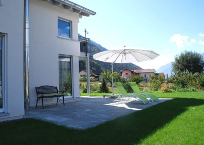 villa-commune-sion-terrasse