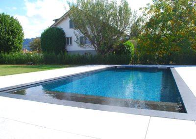villa-region-yverdon-piscine