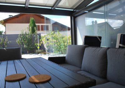 villa-region-yverdon-veranda-1