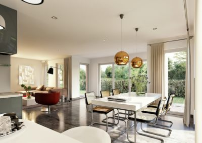 villa-fantastic-162-salle-a-manger-800x566