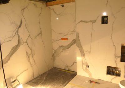 Rénovation-Salle-de-bain-Wellness-Villa-Nyon