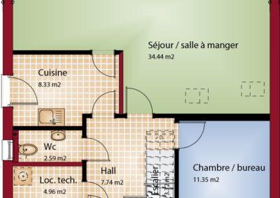 rez-de-chaussée-evolution-143