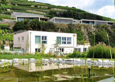 exterieur-villa-gravelone-sion-a