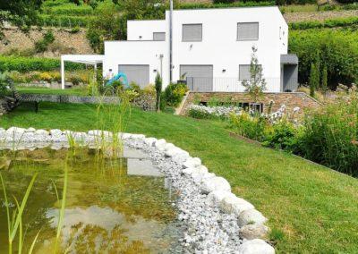 exterieur-villa-gravelone-sion-c