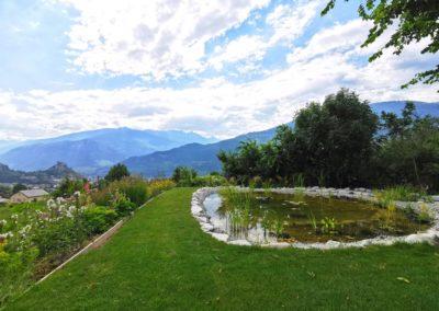 exterieur-villa-gravelone-sion-d