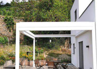 exterieur-villa-gravelone-sion-f
