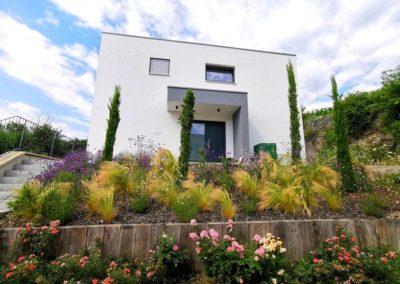 exterieur-villa-gravelone-sion-i