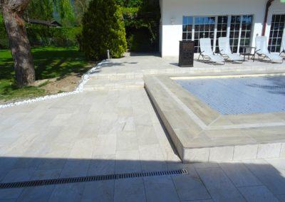 Rénovation-Piscine-Extérieurs-Dalles-Villa-Nyon