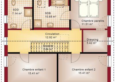 etage-villa-fantastic-162-toit-2-pans-25
