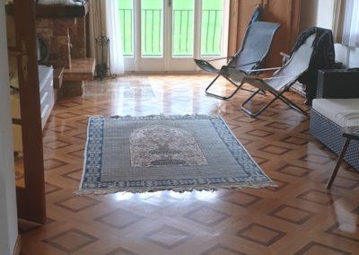 renovation-maison-lavaux-sols-fenetres-spots