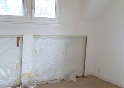 travaux-renovation-maison-lavaux