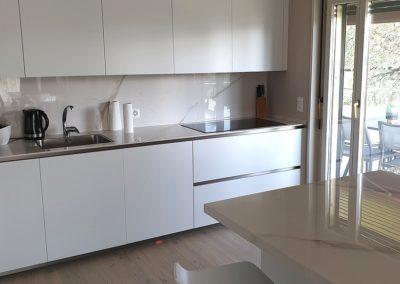 renovation-maison-lausanne-cuisine-parquet-apres