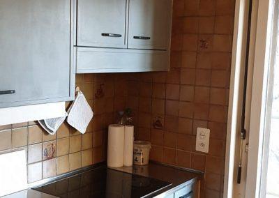 renovation-maison-lausanne-cuisine-carrelage-avant