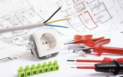 L'installation électrique : par où commencer ?