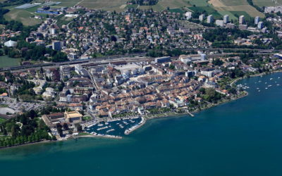 Morges (VD)